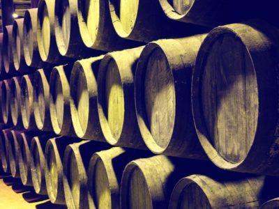 La madera cumple todos los requisitos para la seguridad alimentaria
