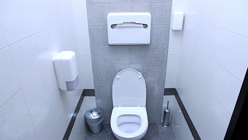 higiene-sanitaria-mallorca