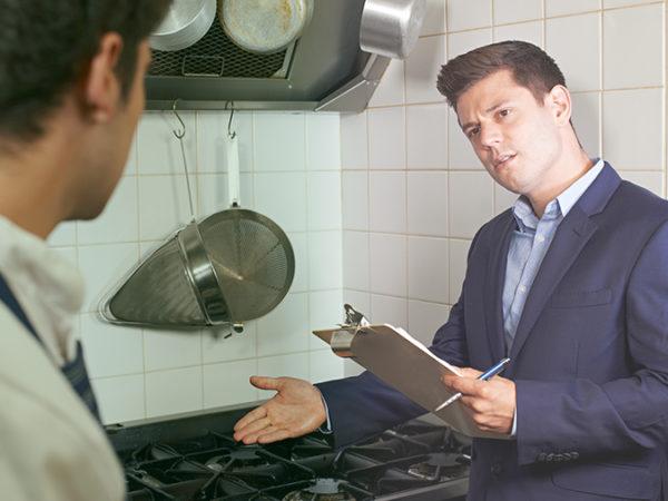 higiene-sanitaria-restaurantes-mallorca