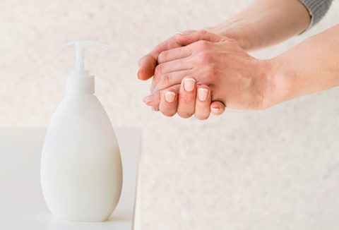 mejor-producto-para-desinfectar-manos